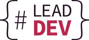 Lead Dev