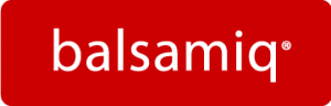 Balsamiq Mockups Logo