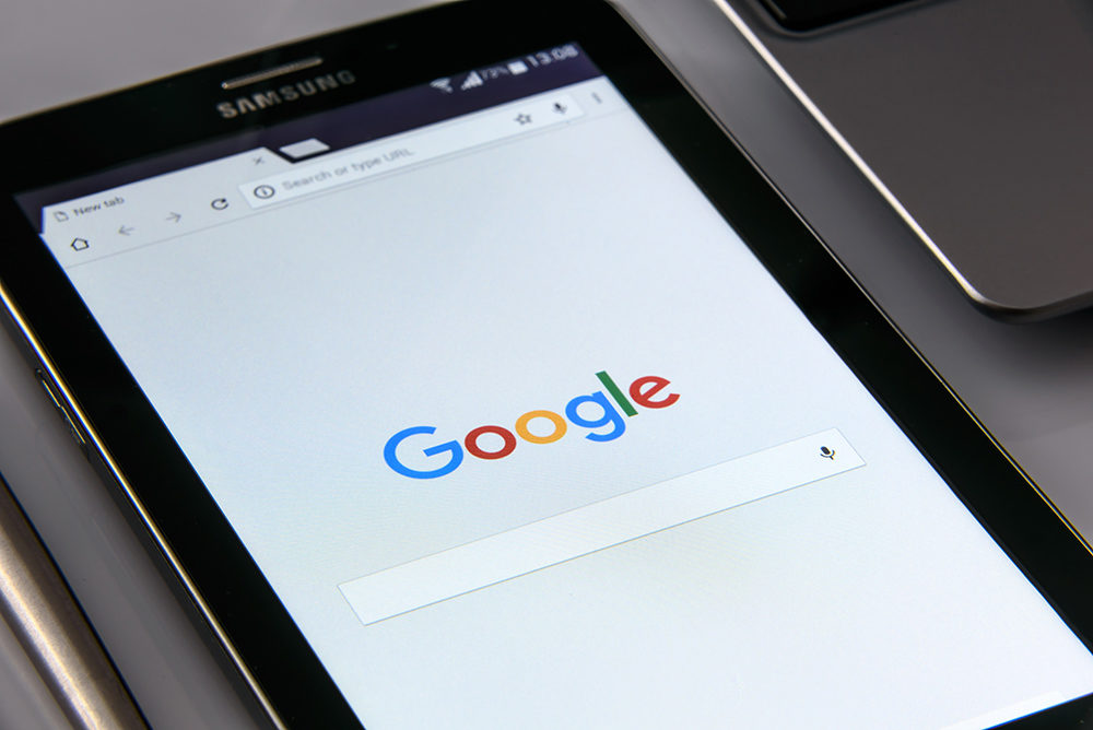 Position 0 – How to Earn a Google Featured Snippet in Search