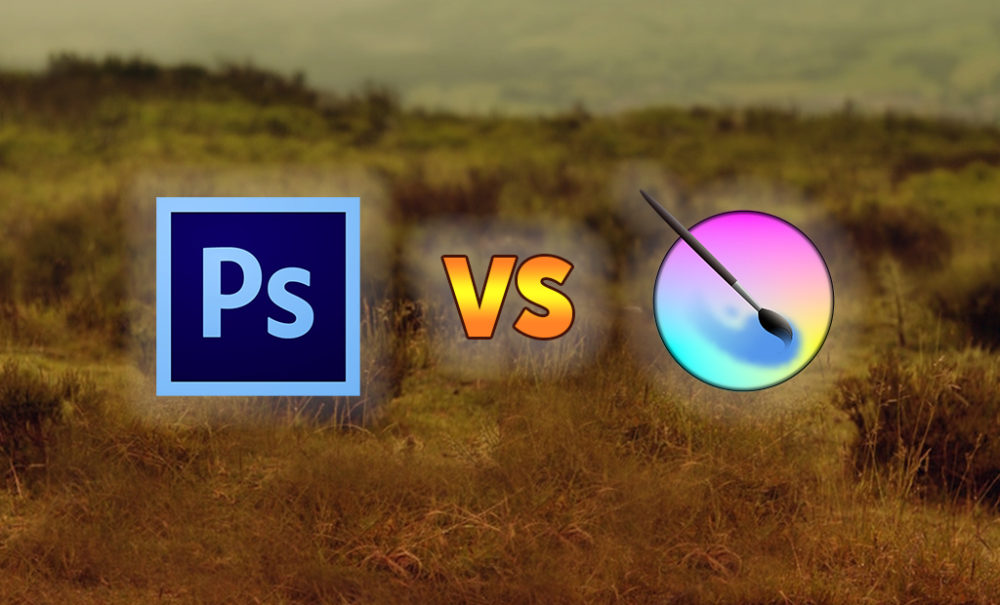 Is It Worth Paying for Photoshop? Comparing Freeware to Commercial Software