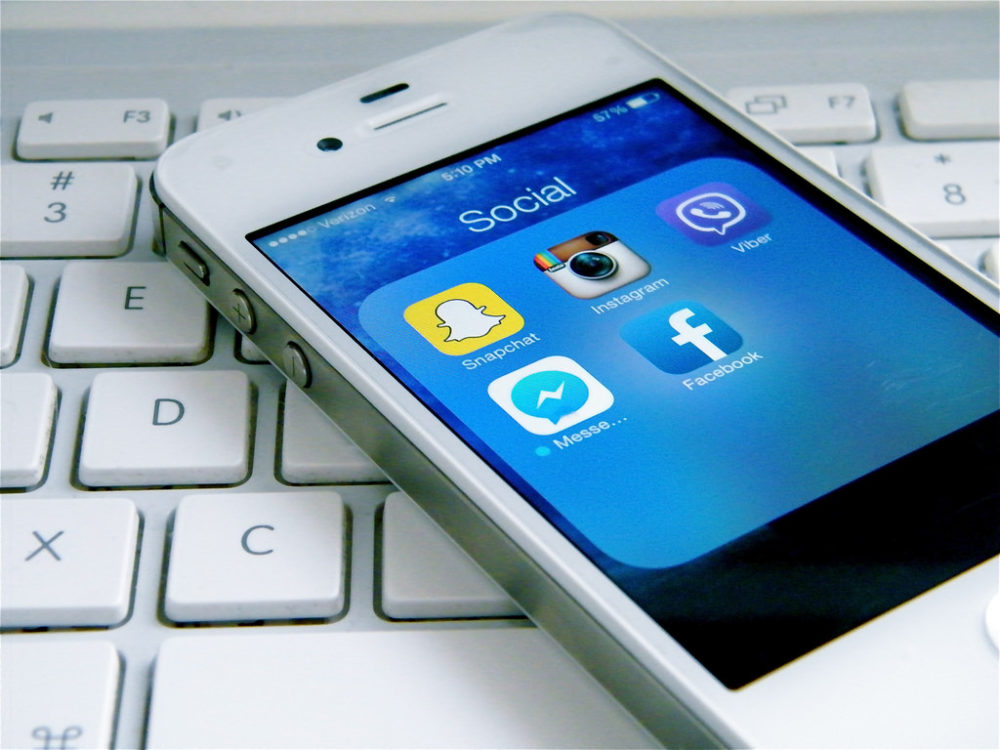 Starting Out on Social Media: Answering the Most Asked Questions about a Social Strategy