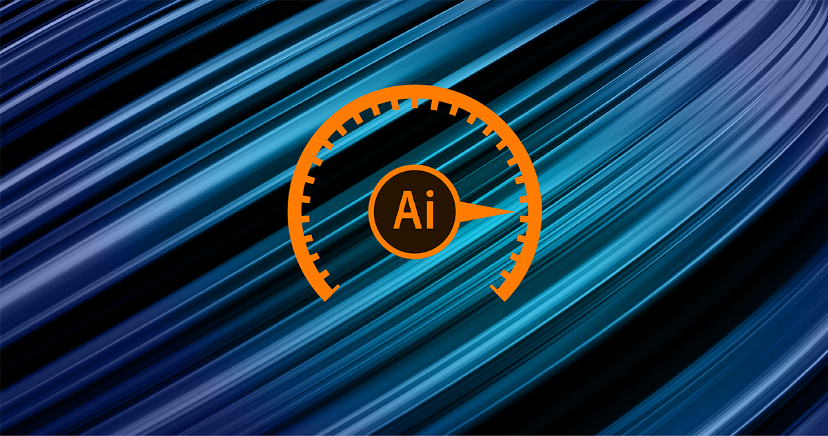 7 Tips and Tricks To Speed Up Your Workflow in Adobe Illustrator